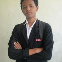 Muhammad Nurudin