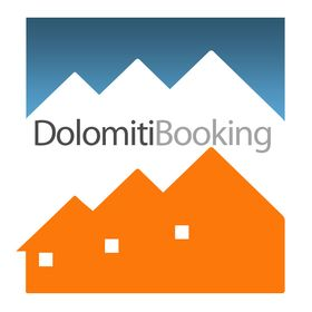 Dolomiti Booking