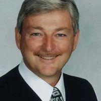 Darryl Weigand