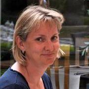 Trine Sæther Hagen