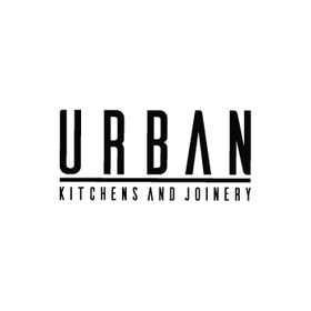 Urban Kitchens and Joinery