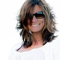 Lisa Falk