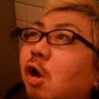 Masaki Adachi