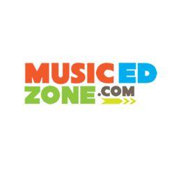 TheMusicClassroom.com