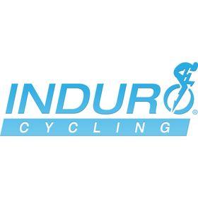 Induro Cycling Studios, Inc.