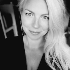 Stefanie Helmbrecht