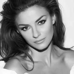 Ramona Filip