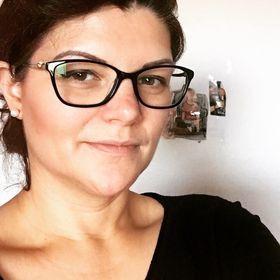 Natalie Franzen