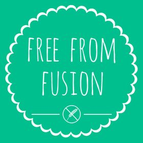 Free from fusion