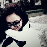 Paula Ionesi