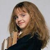 Hermione Granger Teodora