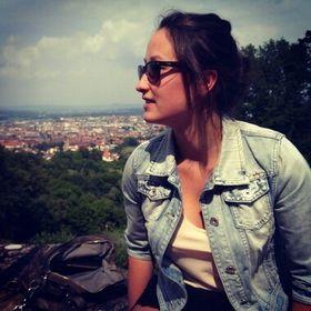 Hannah Landgraf