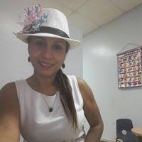 Yasmileth Perez