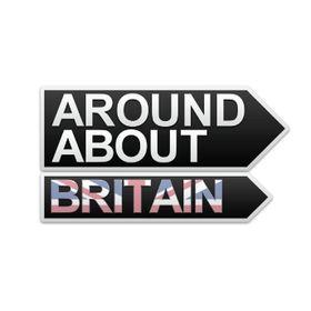 Around About Britain
