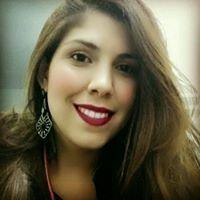 Jessica Pachú