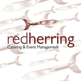 Red Herring Catering