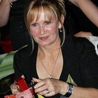 Marlene Bronkhorst