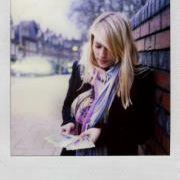 Sarah Ann Wright Photography