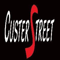 Custer St Towing & Auto Repair