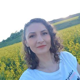 Monica Coldea