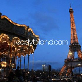 Ready To Land   Travel blog   Travel Tips   Travel deals