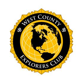 West County Explorers Club