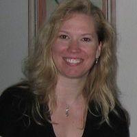 Jenny Hansen