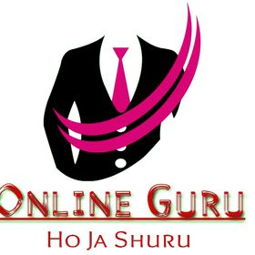 OnlineGuru_HoJaShuru