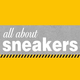 All-About-Sneakers