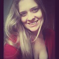 Izabela Drumond