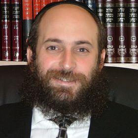 Rabbi Fox