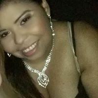 Sindy Patricia Romero Gutierrez