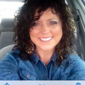Sharon Shepherd
