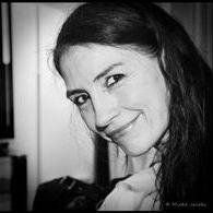Mieke Jacobs