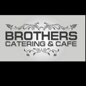 Brothers Catering