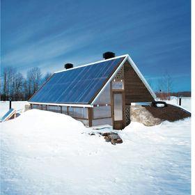 greenhousefutur