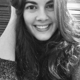 Danica Ivovic