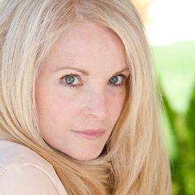 Nicki Huggins