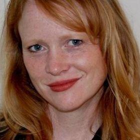 Ginger Wynn