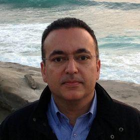 Marco Balzerani