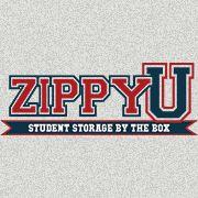 ZippyU