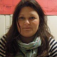 Monica Wroldsen