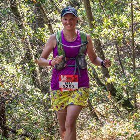 Sara Kurth | Running Coach, Writer and Marathoner