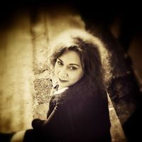 Christina Georgopoulou