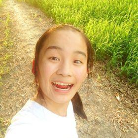 Tuyet Ngoc Nguyen