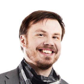 Lauri Jarvilehto