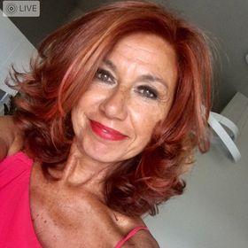 Gianna pascucci