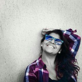 Marilia Cavalheiro Barros (mcavalheirob) no Pinterest