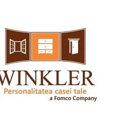 Winkler - Magazin de Mobila