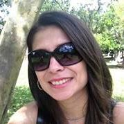 Jerlyn Martínez Sánchez